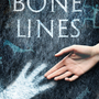 Bonelinesbookcover