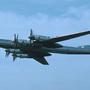Tupolev tu95 bear