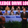 The pledge drive pbs mp4