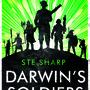Darwin front