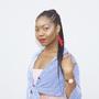 Metiya profile
