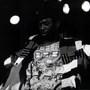 Youssou in kocc barma costume %28miyoko akiyama%29 p66