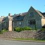 Bury house galsworthy