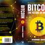 Bitcoin b pbk flaps withfoilforupload