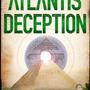 Atlantis front %281%29