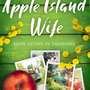 Apple island wife cover design final