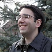Mark Ciccone