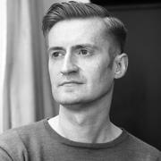 John-Michael O'Sullivan