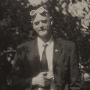 Jono Podmore