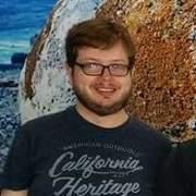 Kurt Kalata