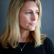 Stephanie Bretherton