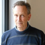 Peter Wiltshire