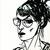 Lucy Sullivan avatar