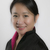 Ping Lin avatar