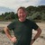 Jonathan Dransfield avatar