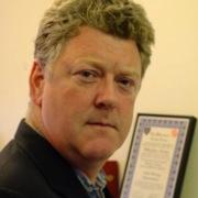 Aidan McQuade