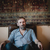 Jack Barrow avatar