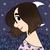 Reimena Yee avatar