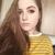 Hattie Gladwell avatar
