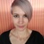 Sophie Hodge avatar