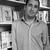 Tom C Lloyd avatar