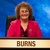 Christine Burns avatar