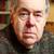 Alan Hescott avatar