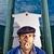 Steve Benbow avatar