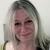 Louise Foxcroft avatar