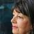 Jenny Cathcart avatar