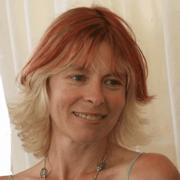 Daphne Lambert