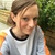 Edie Fassnidge avatar