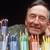 Raymond Briggs avatar