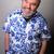 Andy Hamilton avatar