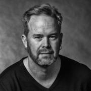 Brett Hennig