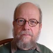 Robert Bluck