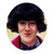 Mrs Stephen Fry avatar