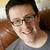 Nick Parkhouse avatar