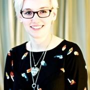 Kate Dreyer
