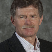 Brian Thomas-Peter
