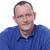 Mike Hawkes avatar