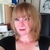 Lisa Hart avatar