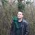 Alys Earl avatar