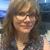 Karen Martwick