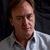 Paul Kitcatt avatar