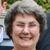 Ruth Waterton