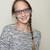 Rowanne Westhenry avatar