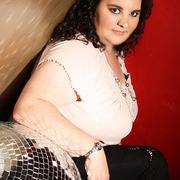 Kathy Calmejane