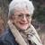 Lynne McVernon avatar