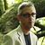 Jonathan Bate avatar